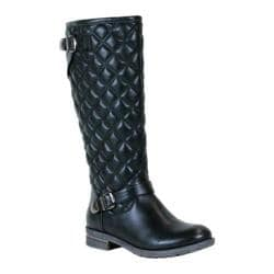 Women's Reneeze Kerry-02 Black