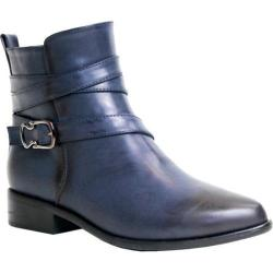 Women's Reneeze Lucia-01 Blue