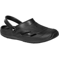 Telic Dream Midnight Black