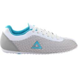 Women's Peak Pixie White/Blue