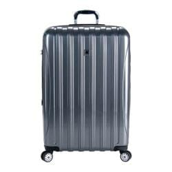 Delsey Helium Aero 29in Exp. Spinner Trolley Titanium