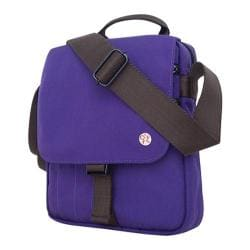 Token Fulton Mini Bag Purple