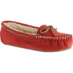 Women's Tundra Madelyn Red