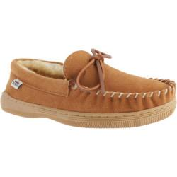 Men's Tundra Westford Tan