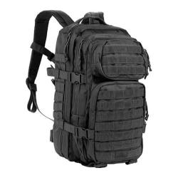 Red Rock Outdoor Gear Assault Pack Black