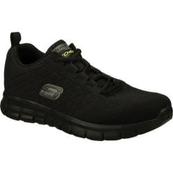 Men's Skechers Synergy Power Switch Black