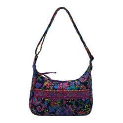 Women's Stephanie Dawn Shoulder Bag 10003 French Quarter