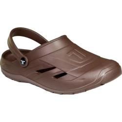 Telic Dream Espresso Brown