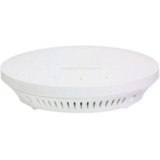 TRENDnet TEW-753DAP IEEE 802.11n 300 Mbps Wireless Access Point - ISM