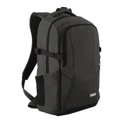Pacsafe Ultimatesafe 22L Backpack Iron