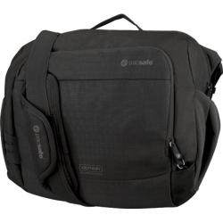 Pacsafe Venturesafe 350 GII Shoulder Bag Black