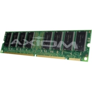 Axiom 512MB 144-pin x32 DDR2-400 DIMM for HP # CE483A