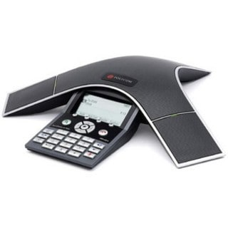 Polycom SoundStation IP7000 Conference Phone