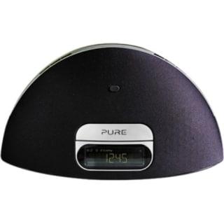 Pure Contour i1 Air Speaker System - 20 W RMS - Wireless Speaker(s)