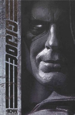 G.I. Joe: The IDW Collection 4 (Hardcover) 12113615