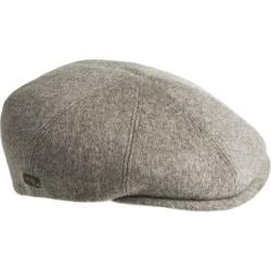 Bailey of Hollywood Seddon 25439 Grey Melange