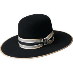 Men's Bailey Western Ace High Black
