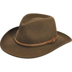 Bailey Western Upshot Serpent