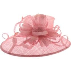 Women's Betmar Staffordshire Betmar Pink