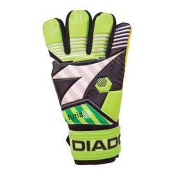 Diadora Furia Glove Lime/Matchwinner/Black