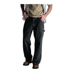 Men's Dickies Relaxed Fit Carpenter Jean 30in Inseam Brown Tint
