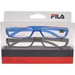Fila FR0525 Midnight Blue/Dark Green