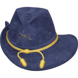 Henschel 0316 Blue