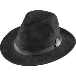 Men's Henschel 1271 Black 14559446