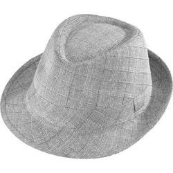 Men's Henschel 6205 Grey