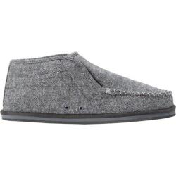 Men's O'Neill Surf Turkey II Grey