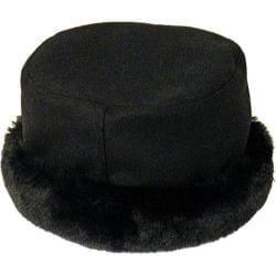 Pantropic Siberian Crusher Black