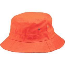 Peter Grimm Jerry Orange