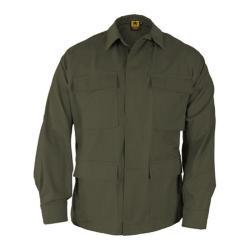 Propper BDU 4-Pocket Coat 60C/40P Long Olive
