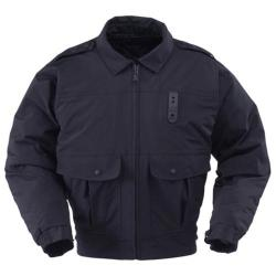 Propper Defender Alpha Jacket Long LAPD Navy