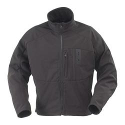 Propper Defender Echo Softshell Black