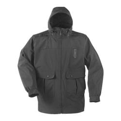 Propper Defender Gamma Jacket Black