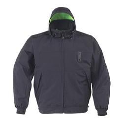 Propper Defender Halo II Jacket LAPD Navy