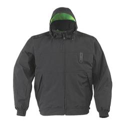 Propper Defender Halo II Jacket Long Black