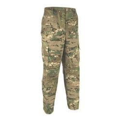 Propper MultiCam Combat Trousers MultiCam