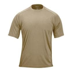 Men's Propper System Tee Khaki