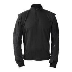 Propper TAC.U Combat Shirt Long Black