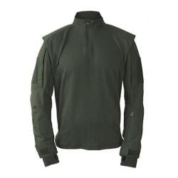 Propper TAC.U Combat Shirt Long Olive