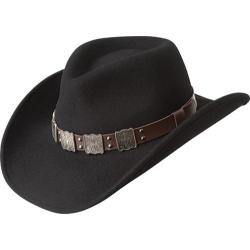 Men's RENEGADE by Bailey Western Mage Black