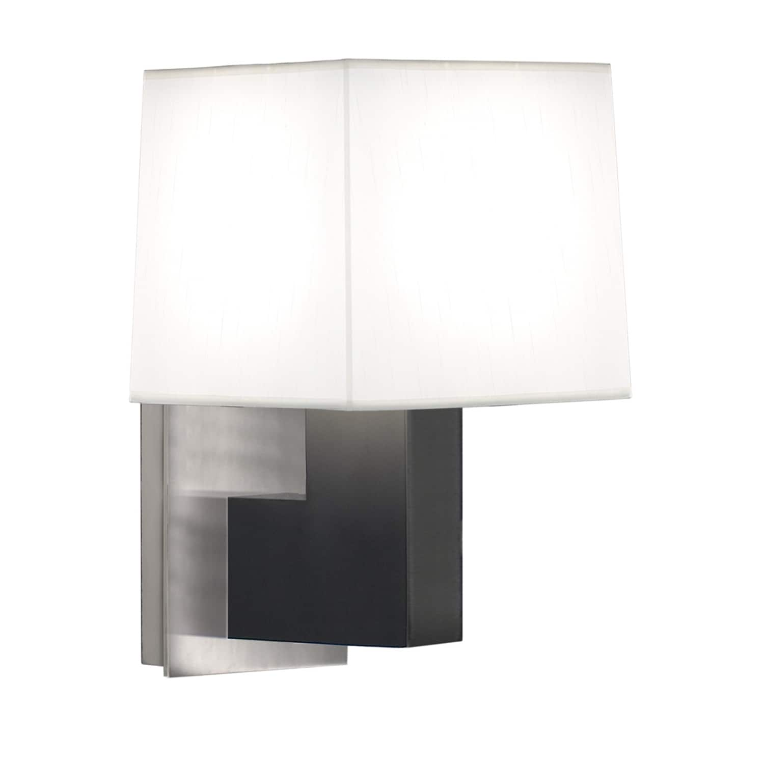 Sonneman Lighting Otto Sconce