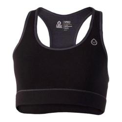 Women's tasc Performance Endurance Sport Bra Black