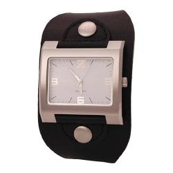 Zodiac Watches Capricorn White