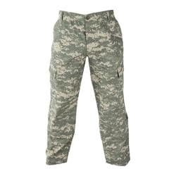 Propper ACU Trouser 50N/50C Extra Short MultiCam