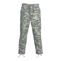 Propper Army Combat Uniform Trouser 50N/50C Army Universal Digital