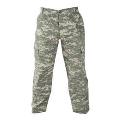 Propper Army Combat Uniform Trouser 50N/50C Extra Short Army Universal Digital