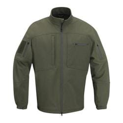 Propper BA Softshell Jacket Olive